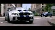 دانلود تیزر فیلم جذاب و اکشن need for speed 2014