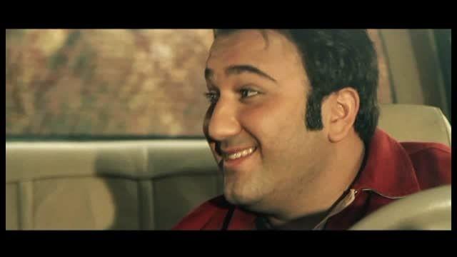 اولین آهنگ مجاز رپ فارسی .. اولین آهنگ مجاز یاس