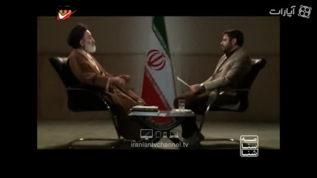 ناگفته هایی از آخرین نماز جمعه هاشمی رفسنجانی