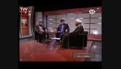 برنامه نگاه دو با موضوع وظایف شورای عالی فضای مجازی