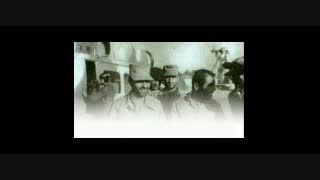 سردار انقلابی/سردار حسین همدانی و شهدای مدافع حرم