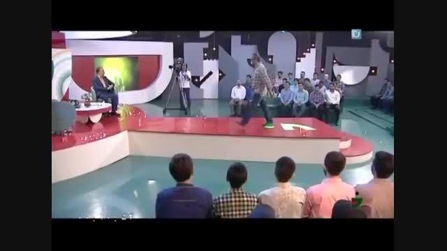 آخرین اخبار از جناب خان (مالک باشگاه پاری سن ژرمن) !!!