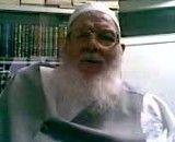 حضرت علامه آیت الله العظمی سید عباس کاشانی(اعلی الله مقامه الشریف)