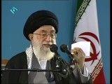 تاثیر انتخابات 12 اسفند در بیداری اسلامی