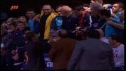 قهرمانی کشتی آزاد ایران در جام جهانی (به طور کامل)