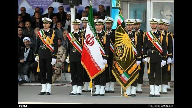 ایران تاکنون برابر عربستان خویشتن داری نشان داده