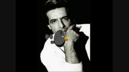 خواننده ناشناس انقلابی ایران در 37 سال پیش که بوده؟!؟!؟