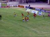 نتایج هفته نخست لیگ برتر