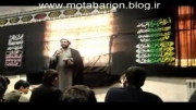 فوتو کلیپ فعالیت های دبیرستان عالی شهید مطهری(ره) واحد مشهد