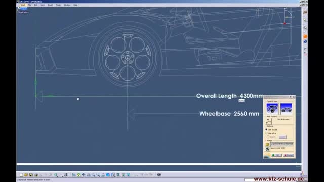 Image result for عکس catia