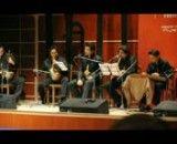 تصنیف ای عشق  اجرای گروه موسیقی برزین گروه برگزیده جشنواره موسیقی فجر 1390