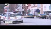 چهار کشته در تیراندازی ایالت نیویورک