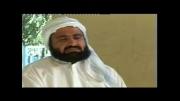 توهین به قرآن برای باج گیری از نظام!!! 5-2