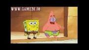 باب خرچنگی!!!