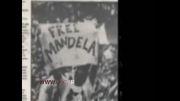 نلسون ماندلا که بود؟؟