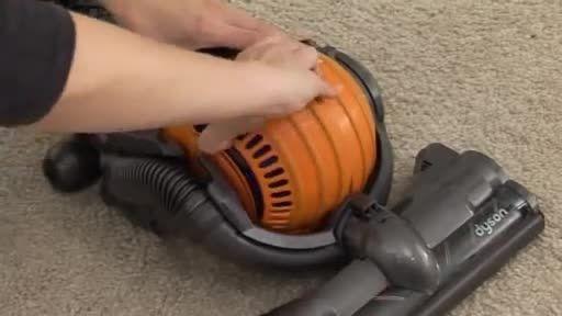 تمیز کردن فیلتر