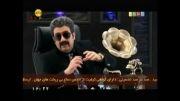 رضا رشیدپور(این شبی که می گم شب نیست ...)