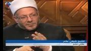 علمای الازهر مصر درباره داعش چه می گویند؟