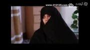 خانمی 28 ساله با 8 فرزند در ایران (مستند زندگی)