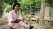 Arif Shadab New HD Hazaragi Song