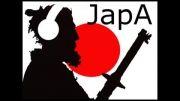 موسیقی سنتی ژاپن