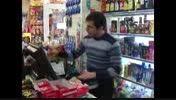 فیلم کوتاه :من بیسواد نیستم!