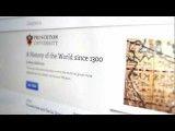 تحصیل در دانشگاه های برتر جهان