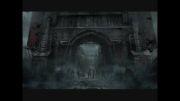 تصویر از بازی سارق /  Thief تصویر اول