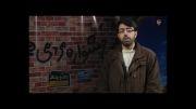 جشنواره عمار پاسخ به بحران فیلمسازی در جامعه ایران است