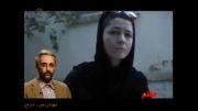 تهران من حراج-قسمت اول