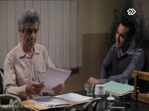سریال کیمیا - قسمت پنجاه و هفتم[در کانال تلگرام @ROLIT]