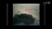 فیلم محرمانه هک شده اسراییل / وحشت شاباک از درز اطلاعات