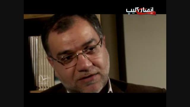 "خیانت اصلاحات با کلیدواژه آزادی مطبوعات "" قسمت دوم """