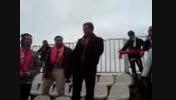 آذربایجان مشگین شهر جبرق