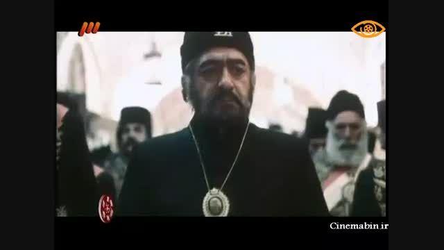 حرف های شنیدنی عزت الله انتظامی