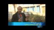بد حسابی خودروسازان ایران خودرو