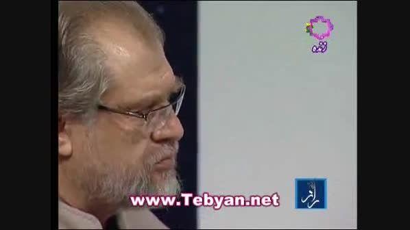 شیعه هراسی و ایران هراسی