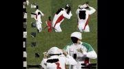 سخنان قابل تامل در مورد فوتبال.دکتر عباسی.میر باقری