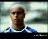 کارلوس و ژاپنی-فوتبال