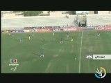 اخبار ورزشی 24 شهریور 91 - آغاز لیگ برتر فوتبال و لیگ یک