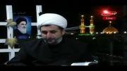 سند حمله عمر بن خطاب به خانه اهل بیت به دستور ابوبکر