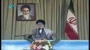 دشمنان خونی اسلام، دشمنان امروز ایران ...روشنگری فتنه-قسمت56