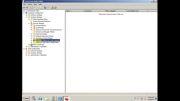 آموزش فیلتر لایه 3 با IPSec برای ویندوز