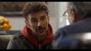 تیزر سریال خوب بد زشت - پخش : نوروز 93 از شبکه دوم سیما