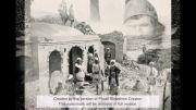 عکس های بی نظیر از ایران قدیم