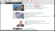 اموزش دانلود از یوتیوب بدون فیلتر شکن با سرعت بالا