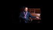 آهنگ ( جز تو ) از محمد علیزاده-تقدیمی ستاره عشق