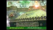 آیا میدانید قلمرو هدایت امام حسین علیه السلام تا کجاست