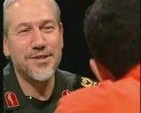 پاسخ رهبر به اظهارات فرمانده سابق سپاه پاسداران در مورد جوانان