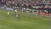 فرانسه ۲-۱ ایتالیا (فینال یورو ۲۰۰۰)